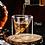 Thumbnail: Creative Double-Layer Coffee Mug