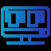 iconfinder_website-Monitor_premium-compu