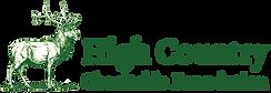 hccf-horizontal-logo.png