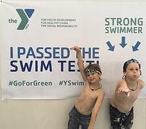 Strong Swimmer.jpg