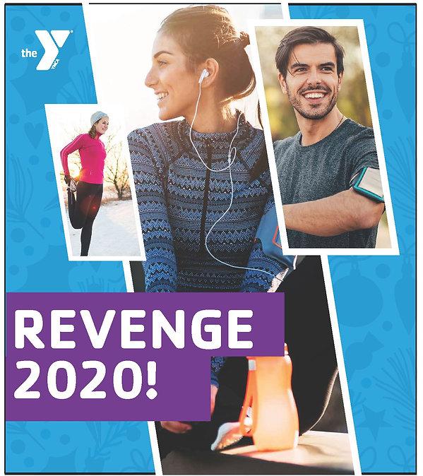 Revenge 2020 Brochure_Page_1.jpg