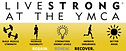 livestrong-image.png