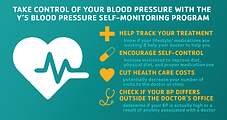 Blood_Pressure_Web.png