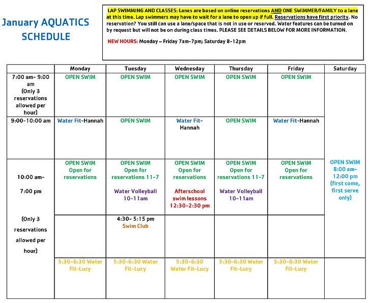 Aquatics Schedule 21_Page_1.jpg