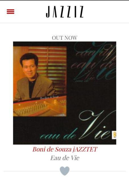 Jazziz Magazine Feature.jpg