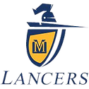 mount-marty-college-logo.png