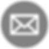 Mail-Icon-White-on-Grey.png
