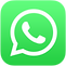768px-WhatsApp_logo-color-vertical.svg.p