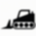 SESR Equipment Logo.png