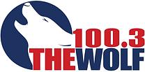 White Wolf Logo FINAL.PNG