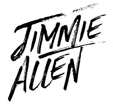 Jimmie Allen LOGO FNL.jpg