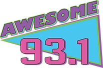 Awesome_93.1_'21.png