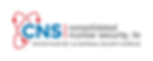 CNS_Logotype_llc_subs_RGB.png