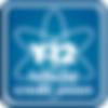 Y-12-logo-1x1_88eadd2b-01aa-45e2-a4b4-3b
