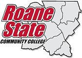 Roane_State_logo.jpg