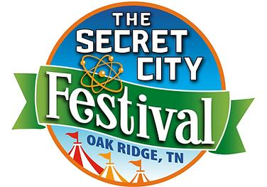 2019 Secret City Festival