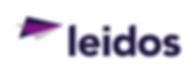 Logo_Leidos.png
