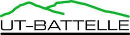 UT_Battelle.jpg