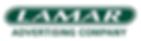 Lamar Logo NEWBranding_edited.png