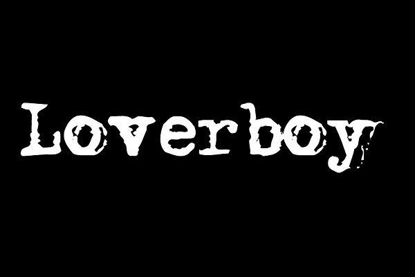 Loverboy Logo 2016.jpg