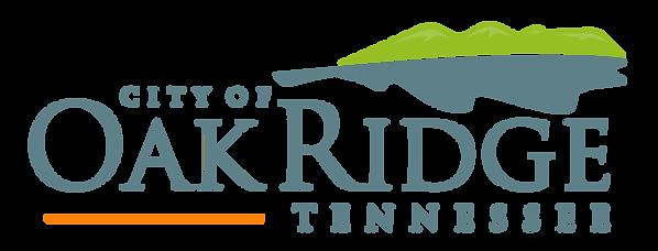 Oak Ridge Print-City generic.png