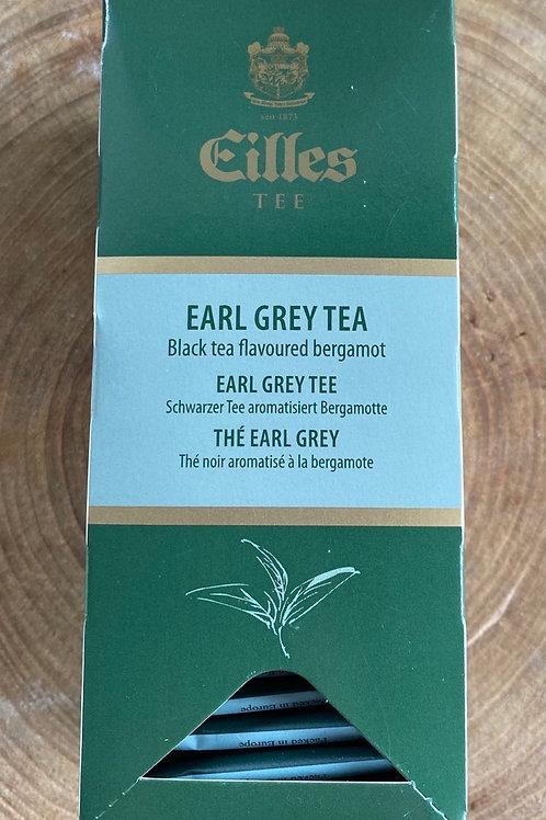 Eilles, Earl Grey