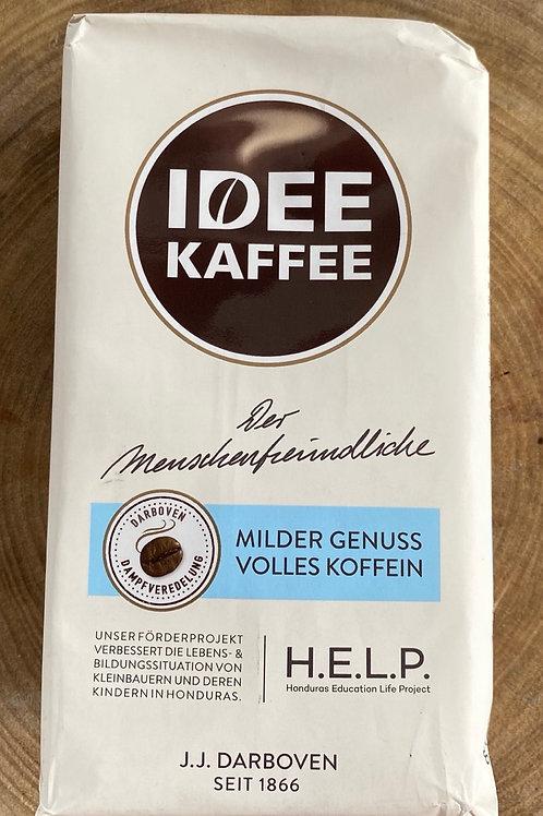 Oder Coffee, Easy on Tummy Ground Coffee