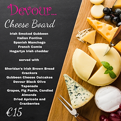 Devour Cheese Board.png