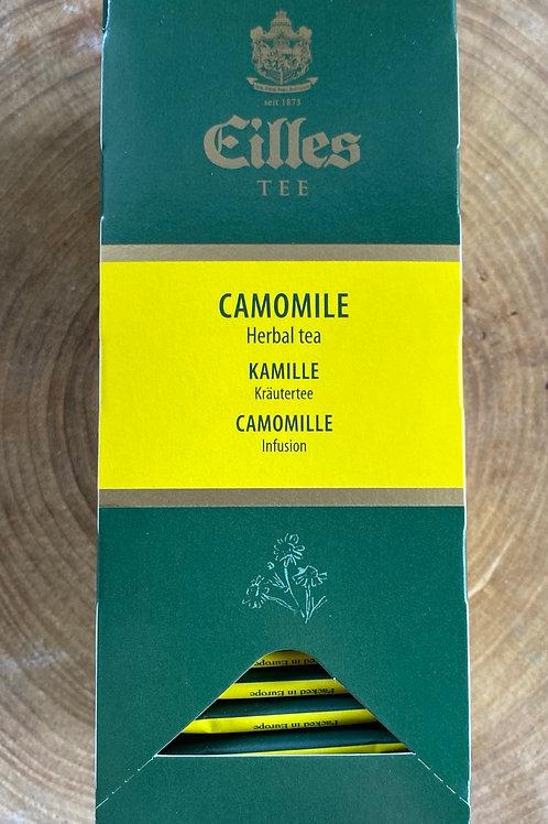 Eilles, Camomile