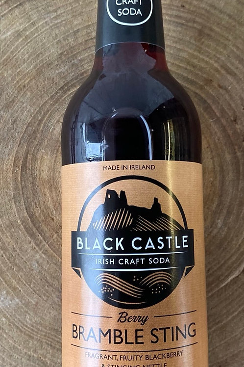 Blackcastle, Berry Bramble Sting