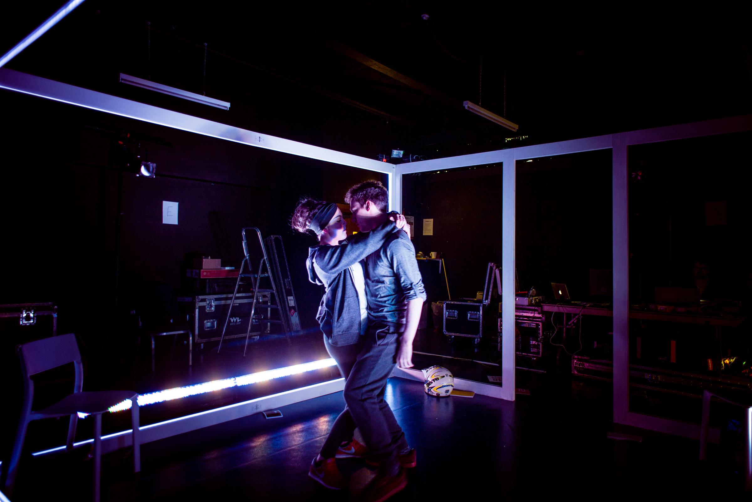 verbatim project dress rehearsal-264