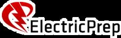 ElectricPrep