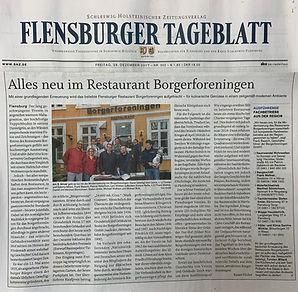 Flensburger Tageblatt.jpg
