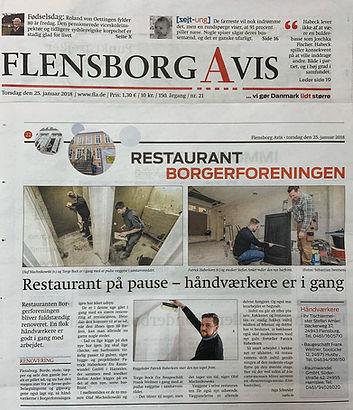 Flensborg Avis .jpg