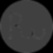 Raumwandel%252520Logo%252520ausgeschnitt