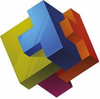 Logo Ei-test maquettes pédagogiques