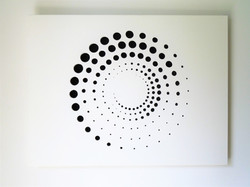 Géométrie_des_cercles_(lumière_d'exposition_blanche_intense)