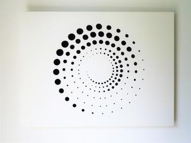 Géométrie des cercles
