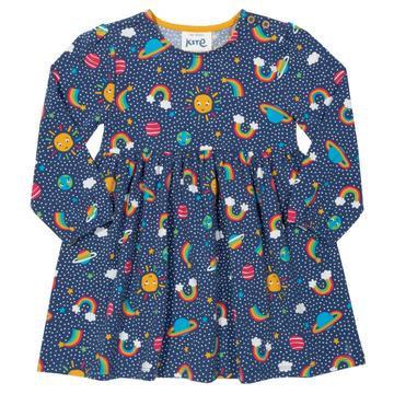 Kite Clothing Stellar Dress