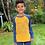 Thumbnail: Kite Clothing Dino Teeth T-shirt