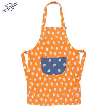 Kite Clothing Little Cub Apron