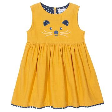 Kite Clothing Hoglet dress