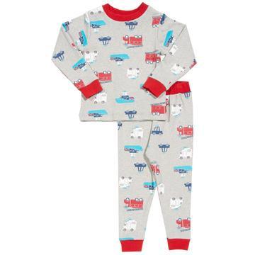 Kite Clothing Rescue Squad Pyjamas