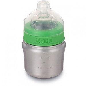 Klean Kanteen Baby Bottle 5oz 148ml