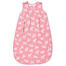 Kite Clothing Little Deer Sleep Bag