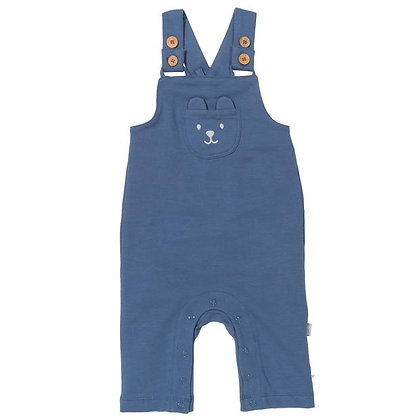 Kite Clothing Teddy Dungarees