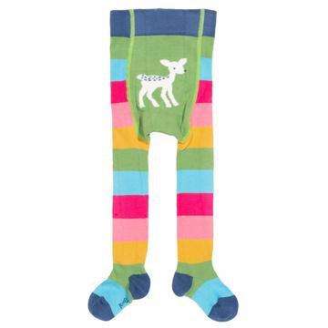 Kite Clothing Rainbow Knit Tights