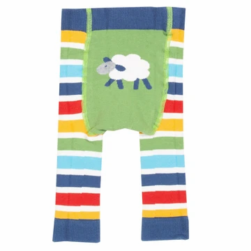 Kite Clothing Sheepy Knit Leggings