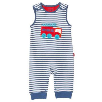 Kite Clothing Rescue dungarees