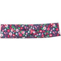 Kite Clothing Hedgerow Bowband